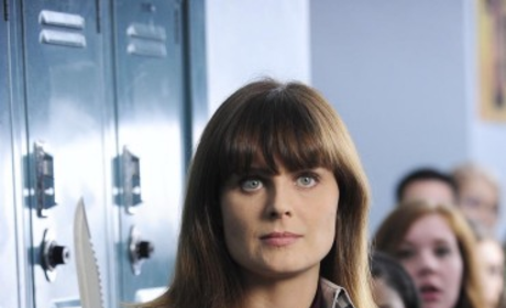 Bones Season Seven Premiere to Be Titled ...