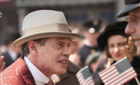 Boardwalk Empire Season Finale Review: Returning to Normalcy