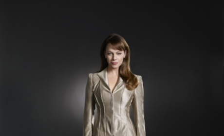 Melinda Clarke Promo Pic
