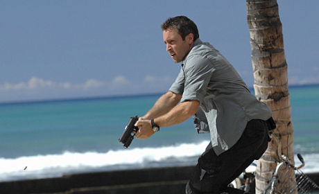 Hawaii Five-O Spoilers: Meeting a New Team Member