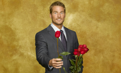 The Bachelor Review: Week Two 01/11/2011
