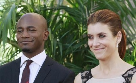 """Private Practice Review: """"Heaven Can Wait"""""""