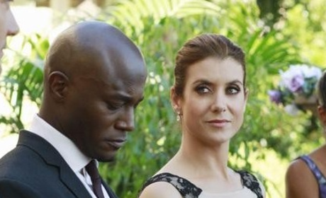 Private Practice Spoilers: A Baby For Sam & Addison?