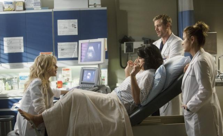 Grey's Anatomy Caption Contest 247