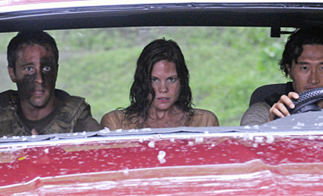 Hawaii Five-O Review: Welcome to the Boring Jungle
