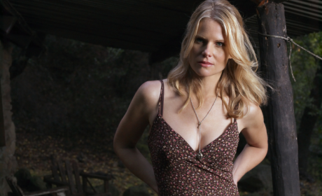 "Ava to Find ""True Love"" on Justified"