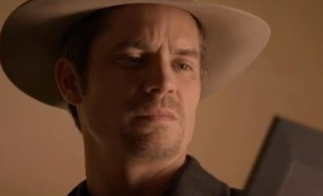 Justified Season 3 Scoop: The Future of Ava, Raylan and More