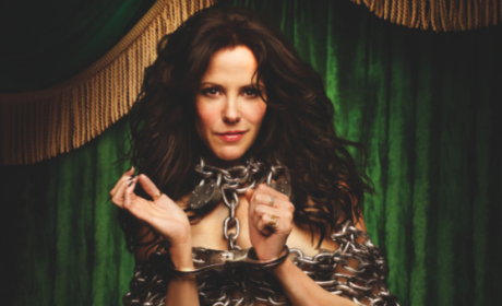 Weeds Series Finale to Welcome Back Familiar Characters, Not Hang Off Any Cliffs