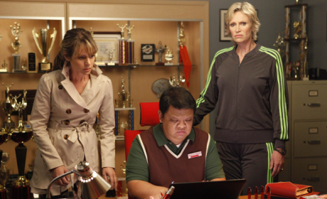 TV Fanatic Emmy Preview: Supporting Actress in a Comedy