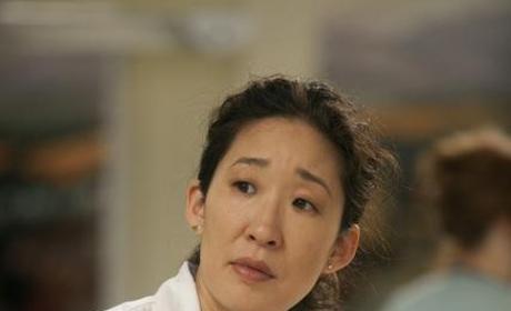 A C-Yang Photo