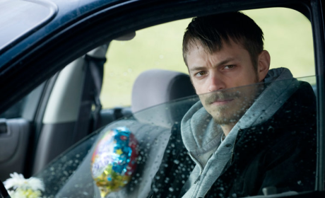 The Killing Review: All Talk And No Action