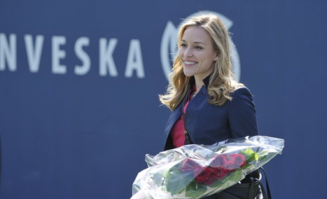 Covert Affairs Season Premiere Review: Back to Square One?
