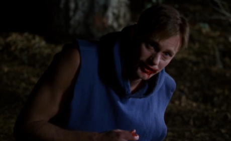 True Blood Spoilers: An Unexpected Romance