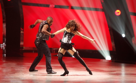 So You Think You Can Dance Recap: Couples Unite!