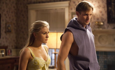 True Blood Season 5 Scoop: The Making Of...