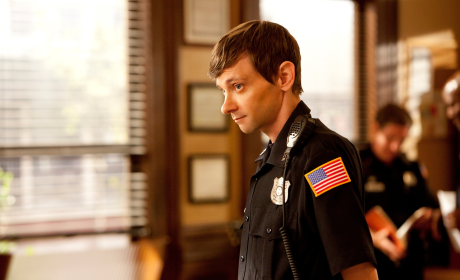 Memphis Beat Exclusive: DJ Qualls on the Future of Davey Sutton, Series