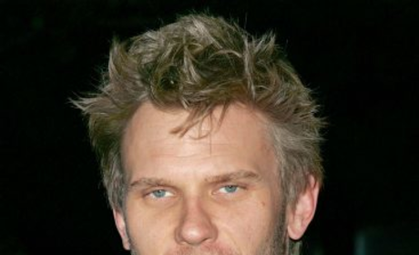 Mark Pellegrino to Guest Star on Castle