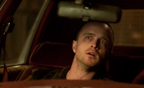 """Breaking Bad Review: """"Shotgun"""""""