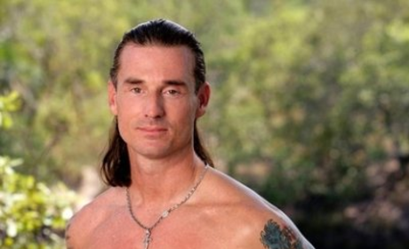 Look Who's Returning to Survivor...