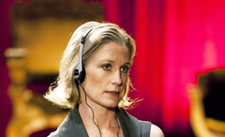 Jessica Tuck on True Blood