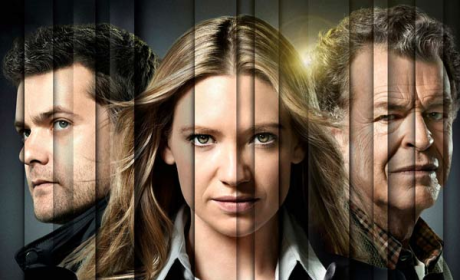 Fringe Season 4 Scoop: Executive Producers on What to Expect