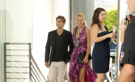 Gossip Girl Caption Contest 187
