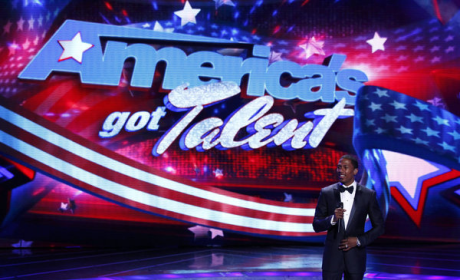 America's Got Talent Recap: Finalists vs. Finalists