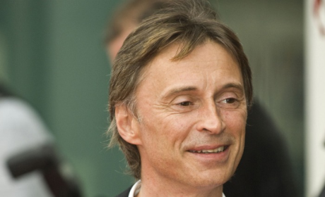 Robert Carlyle Photo