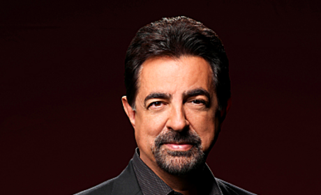 Criminal Minds Exclusive: Joe Mantegna on The Replicator, Rossi's Love LIfe and More