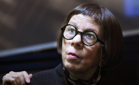 NCIS: Los Angeles Review: The Greatness of Hetty
