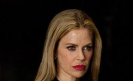 Pamela Swynford De Beaufort