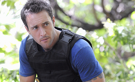 Hawaii Five-0 Spoilers: The Return of McGarrett and More!