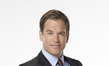 Anthony (Tony) DiNozzo Picture