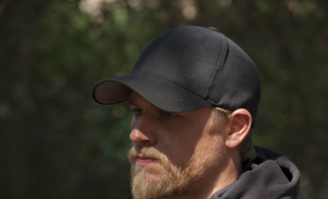 Kurt Sutter Teases Sons of Anarchy Season 5: Which Way Will Jax Go?