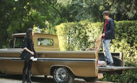 Toby and Spencer Pic