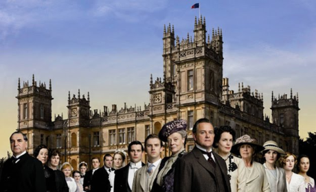 Downton Abbey Season 3 Death: Who Will It Be?