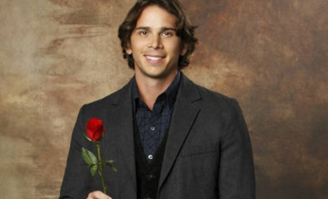 The Bachelor Review: Let the Wine and Tears Flow