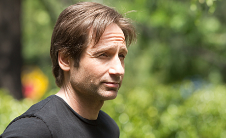 Showtime Announces Return Dates for Californication, Shameless and House of Lies