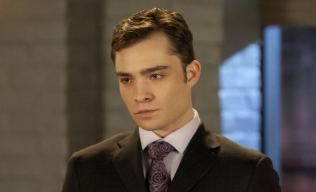"Gossip Girl Episode Synopsis: ""The Princess Dowry"""