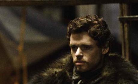 Game of Thrones Season Premiere Ratings: HUGE!