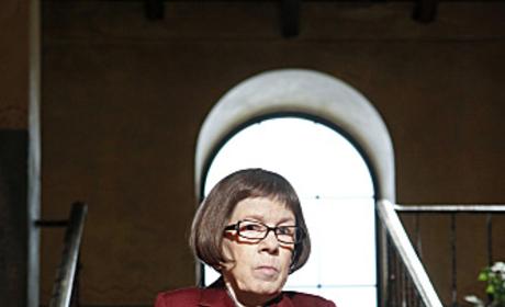 Henrietta Lange Image
