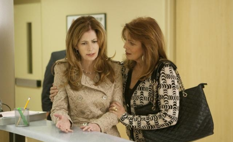 Body of Proof Review: A Tragic Misunderstanding