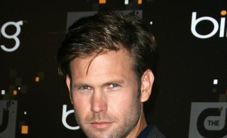 "Matt Davis Cast as Lead in CW ""Cult"" Pilot"