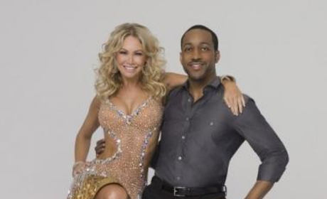 Jaleel White Speaks on Dancing With the Stars Experience