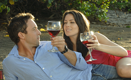 Michelle Borth Promoted to Series Regular on Hawaii Five-0