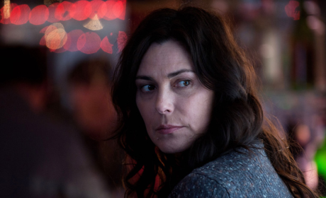Chicago Fire Season 2 Casting Scoop: Michelle Forbes As...