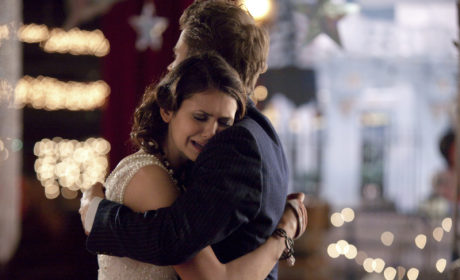 The Vampire Diaries Caption Contest 110