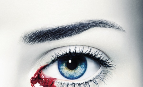 True Blood Season 5 Poster