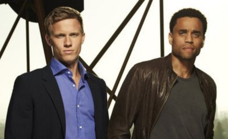 Common Law Promotional Photo