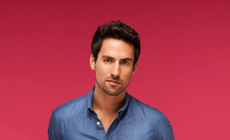 Ed Weeks as Jeremy